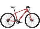 Crossbike Trek 8.4 DS