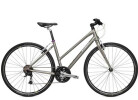 Crossbike Trek 7.4 FX Women's