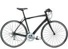 Crossbike Trek 7.7 FX