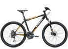 Mountainbike Trek 3500 D