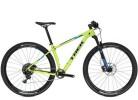 Mountainbike Trek Procaliber 9.7 SL