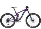Mountainbike Trek Slash 7 27.5