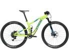 Mountainbike Trek Top Fuel 9