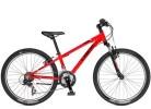 Mountainbike Trek Precaliber 24 21-Speed Boy's