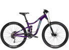 Mountainbike Trek Lush 27.5 Women's