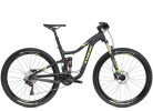 Mountainbike Trek Lush SL 27.5 Women's