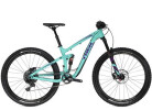 Mountainbike Trek Remedy 8 27.5 Women's
