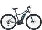 E-Bike Trek Powerfly+ 7 Women's