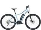 E-Bike Trek Powerfly+ 5 Women's