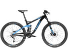 Mountainbike Trek Fuel EX 7 27.5