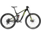 Mountainbike Trek Remedy 8 27.5
