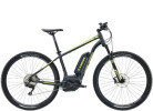 E-Bike Trek Powerfly+ 7