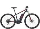 E-Bike Trek Powerfly+ 9