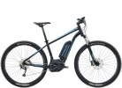 E-Bike Trek Powerfly+ 5