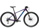 Mountainbike Trek Superfly 6