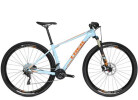 Mountainbike Trek Superfly 7