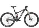 Mountainbike Trek Fuel EX 8 27.5