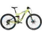 Mountainbike Trek Fuel EX 9 27.5