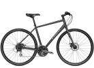 Crossbike Trek Allant 7.2
