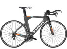 Rennrad Trek Speed Concept 7.0