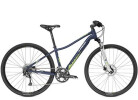Crossbike Trek Neko SL Women's