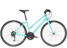Crossbike Trek 7.3 FX Women's