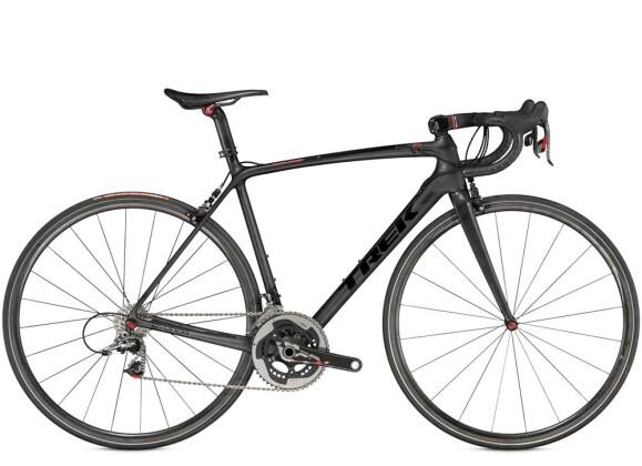 Rennrad Trek Émonda SLR 10 H1 2016