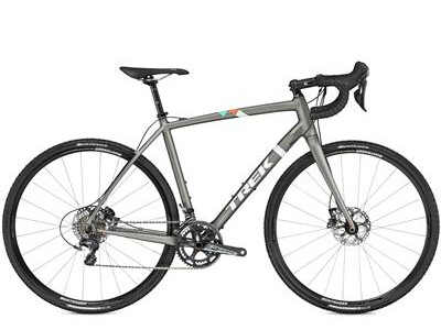 Trek Crockett 9 Disc Angebot