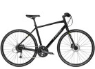 Crossbike Trek Allant 7.4