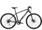 Crossbike Trek 8.4 DS