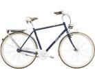 Citybike Trek Topas Deluxe