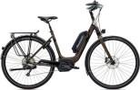 E-Bike Diamant Zagora+