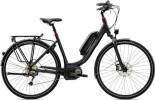 E-Bike Diamant Ubari Deluxe+ 500Wh