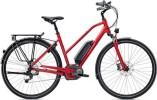 E-Bike Diamant Ubari Super Deluxe+ G