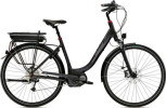 E-Bike Diamant Ubari Deluxe+ T (Rack)