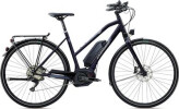 E-Bike Diamant Elan Sport+