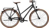 Citybike Diamant 885 G