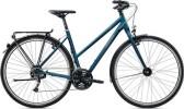 Trekkingbike Diamant Elan G