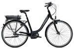E-Bike Diamant Achat+ RT T