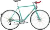 Urban-Bike Diamant 19