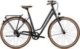 Citybike Diamant 885