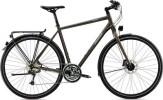 Trekkingbike Diamant Elan Esprit H