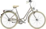 Citybike Diamant Topas S