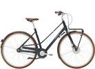 Citybike Diamant Sona W