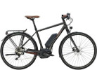E-Bike Diamant 825+ H