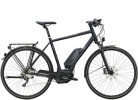 E-Bike Diamant Elan+ H