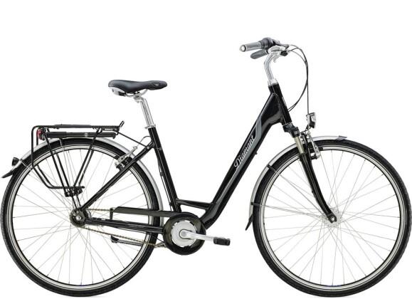 Citybike Diamant Achat T 2016