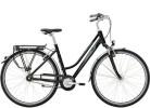 Citybike Diamant Achat W