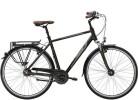 Citybike Diamant Achat Komfort H