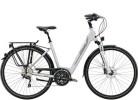 Trekkingbike Diamant Ubari Sport T